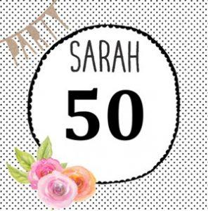 Zwangerschap 50 Jaar